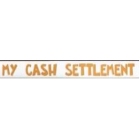 My Cash Settlement