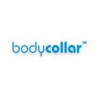 bodycollar