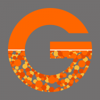 Grassroots Global Development Foundation