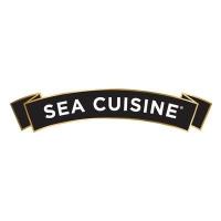 Sea Cuisine