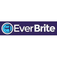 Ever Brite