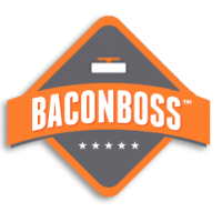 Bacon Boss