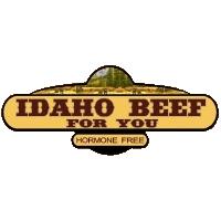 Idaho Beef