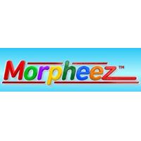 Morpheez