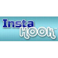 InstaHook