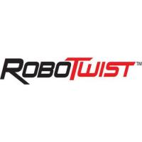 Robo Twist