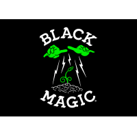 Black Magic Performance Hydroponics