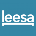 Leesa TV Commercials