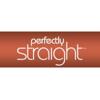 Perfectly Straight