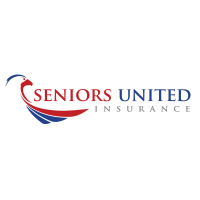 Seniors United Insurance