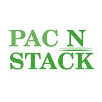 Pac N Stack
