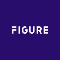 Figure Technologies, Inc.