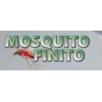 Mosquito Finito