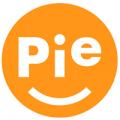 Pie Insurance TV Commercials