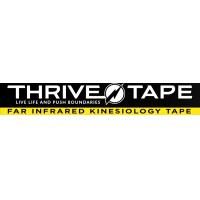 Thrive Tape