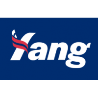 Friends of Andrew Yang