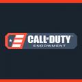 Call of Duty Endowment TV Commercials