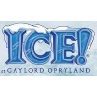 ICE! at Gaylord Hotels
