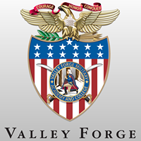 Valley Forge Military Academy and College