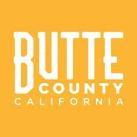 Explore Butte County