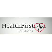 HealthFirst Solutions