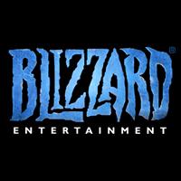 Blizzard Apps