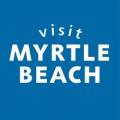 Visit Myrtle Beach TV Commercials