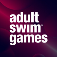 Adult Swim Apps