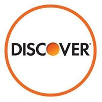 Discover (Banking)