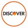 Discover (Banking) TV Commercials
