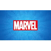 Marvel (Hasbro)