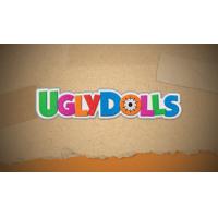 UglyDolls (Hasbro)