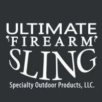 Specialty Outdoor Products LLC