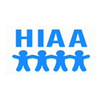 Health Insurance Advisors of America