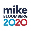 Mike Bloomberg 2020 TV Commercials