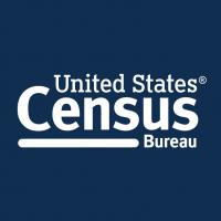 U.S. Census Bureau
