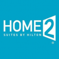 Home2 Suites by Hilton TV Commercials