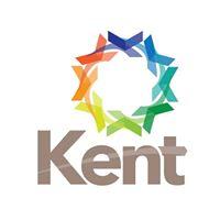 City of Kent