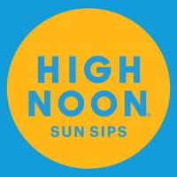 High Noon Spirits