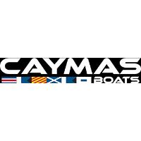 Caymas Boats