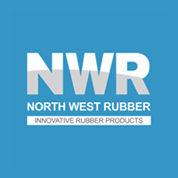 North West Rubber