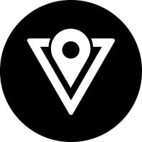 Very Local Pittsburgh