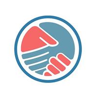 Partnership for America's Healthcare Future