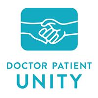 Doctor Patient Unity