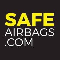 SafeAirbags.com