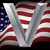 Valorous Media, Inc