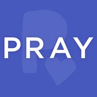 Pray, Inc.