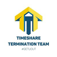 Timeshare Termination Team
