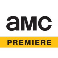 AMC Premiere