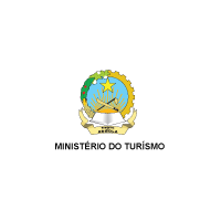 Angolan Ministry of Tourism